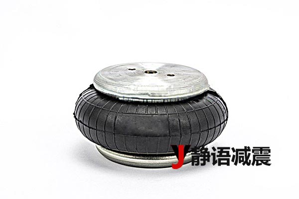 Vibration motor with CS180-240 sealed gas